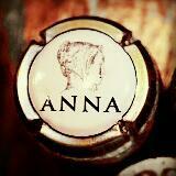 taz_anna12