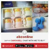 abzonline