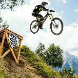 bicycleman0507