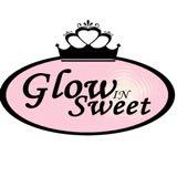 glowinsweet