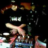 vinyl_seller