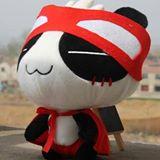 panda.tom.52