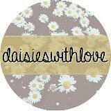 daisieswithlove