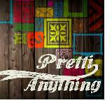 pretti_anything
