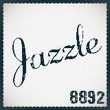 jazzle8892