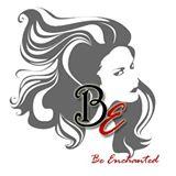 beauty.enchanterz