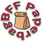 bff_paperbag