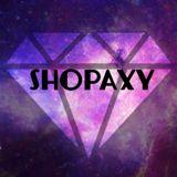 shopaxy