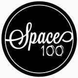 space100