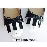 pentatonicmusic
