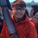 chenqihang