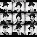 girlsgenerationgoods