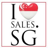 ilovesales.singapore