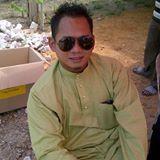 perodua_herman