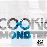 cookiemonster8