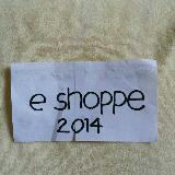 e.shoppe