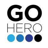 go.hero