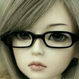 ann_y