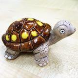 turtle88