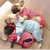 pinkie_closet