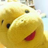 pooh.c