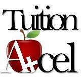tuition_in_singapore