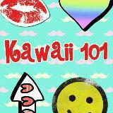 kawaii_101