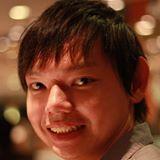 rey.ong.sg