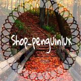 shop_penguinlux