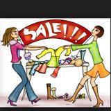 ease_deals