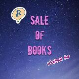 saleofbooks