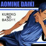 daisuke0.0