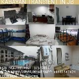 kabayantransient
