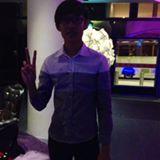 casvin_lee
