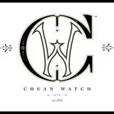 chuanwatch
