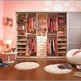 my_closet_charmaine