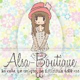 alsaboutique