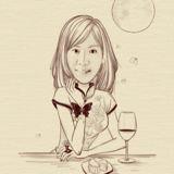 yenny_zh