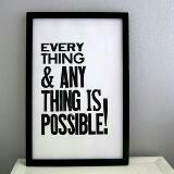 everything_and_anything