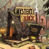 mystery_shack