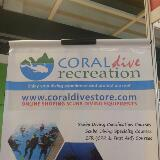 coraldiverecreation