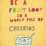 fruityloopss