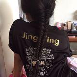 jingying.tang