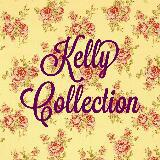 kelly.collection
