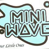 miniwave911