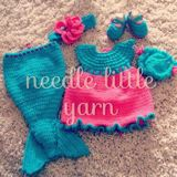 needlelittleyarn