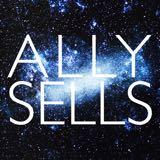 allysells