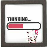 gift_idea