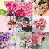 floralpetals