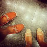 brown_babu